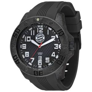 MONTRE Candy Time by Madison New York FC Bayern München H 43852a47534