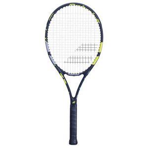 b4a9f805bb SAC À DOS Raquettes Raquettes de Tennis Babolat Evoke 102 -