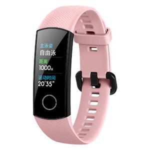 MONTRE CONNECTÉE Huawei Honor Band 5 Bracelet Intelligent 5ATM avec