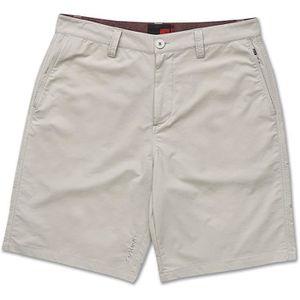 a641f0c17d03 dakine-beach-park-shorts-homme-beige.jpg