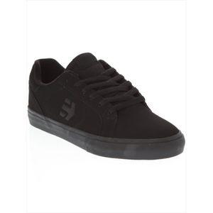 Dc Tonik Skate Shoe QH6RR Taille-45 GD1CzD3