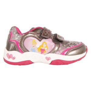 BASKET Chaussures de sport pour Fille DISNEY DP000198-B20 a27b8a5bd425