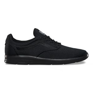 BASKET Chaussures homme Baskets Vans Iso 1.5