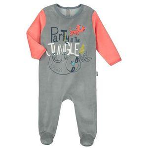 bff04c2fdc7b6 Vêtements bébé Petit beguin - Achat   Vente Vêtements bébé Petit ...