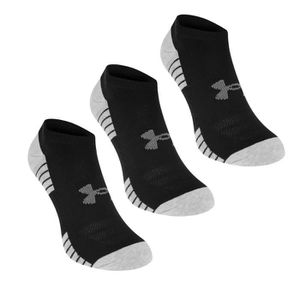f13ff37ef9100 Chaussettes Under armour - Achat / Vente Chaussettes Under armour ...