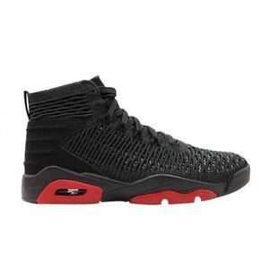 chaussures montantes adidas jordan pour hommes