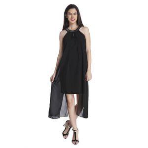 984874651c ROBE robe décontractée sans manches pour femme JHBS0 Ta