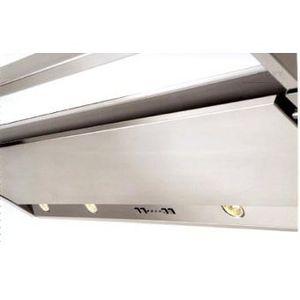 HOTTE Novy D663 Hotte tiroir