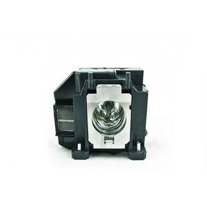 Lampe vidéoprojecteur Accessoires_Videoprojecteur REPLACEMENT V13H010L67