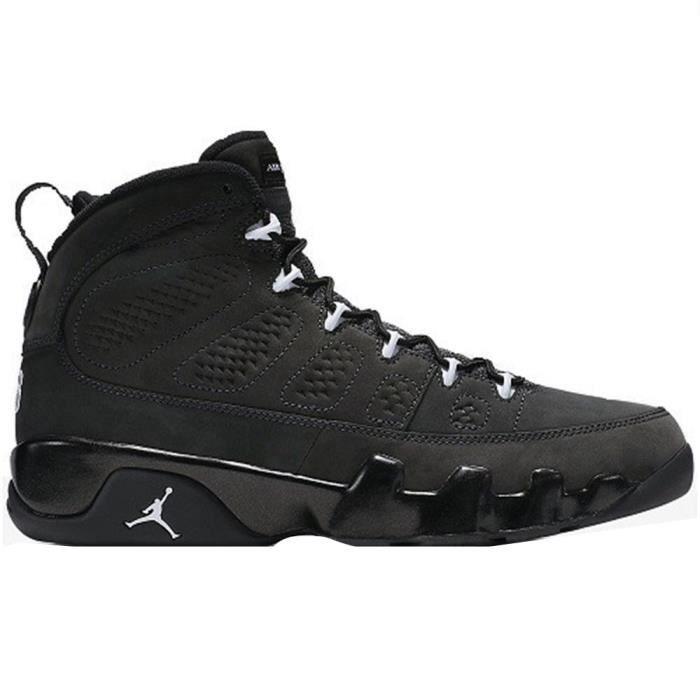 quality design 5af4f 39614 ... closeout chaussures basket ball nike air jordan ix retro ac924 2e327
