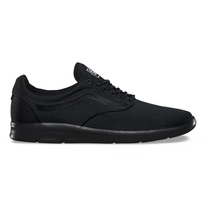 Chaussures homme Baskets Vans Iso 1.5