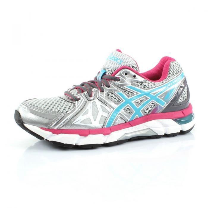 Chaussures de course ASICS: Vente GEL Fortify (4E) Pour