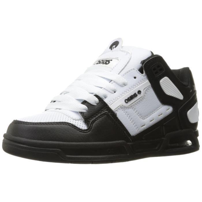 Skechers Sport Dynamight-heureux Sneaker YK2G6 Taille-38 1-2 wLCrLS9dDk