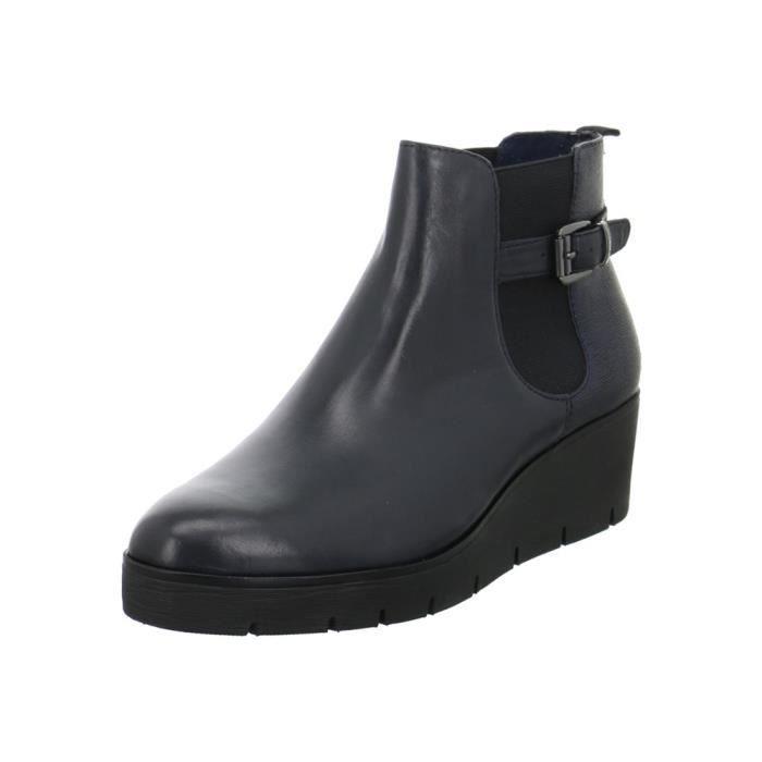 Chaussures Tamaris Alvin edremV2Gn