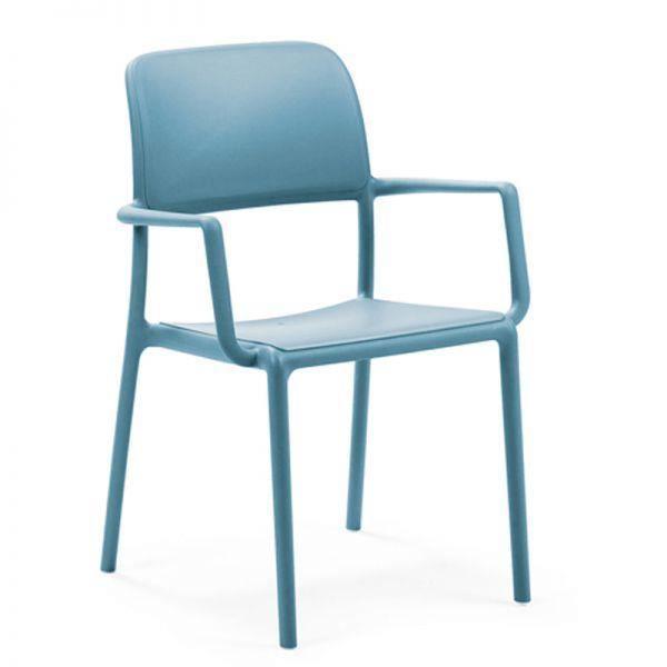 fauteuil bleu ciel awesome fauteuil bleu petrole fauteuil bleu turquoise praccacdent suivant. Black Bedroom Furniture Sets. Home Design Ideas