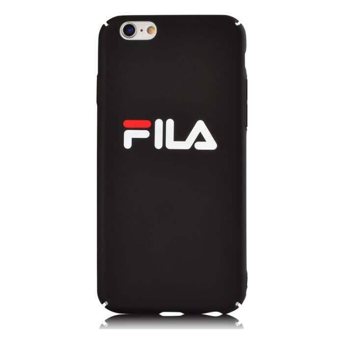 coque iphone s 6 plus