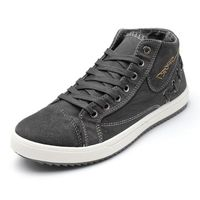 CHAUSSURES MULTISPORT Chaussures Sneakers Jogging Course Vélo Souliers S