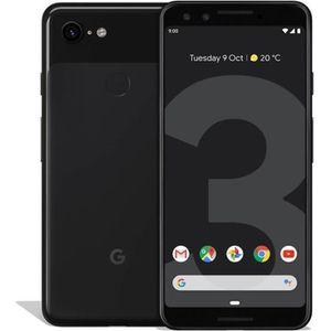 SMARTPHONE Google Pixel 3, 14 cm (5.5