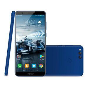 SMARTPHONE Huawei Honor 7X Smartphone 4G 5.93