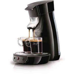 MACHINE À CAFÉ Philips HD7826/71 Machine à dosettes SENSEO® Viva