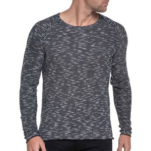 171676f06 Pull fin homme - Achat / Vente pas cher