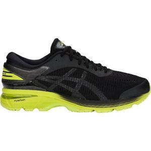 CHAUSSURES DE RUNNING Asics Men s Gel-kayano 25 Running Shoe KBVPT Taill ... beaa4fdac592