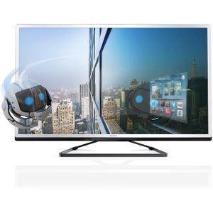 Téléviseur LED 102 cm  40PFL4528H