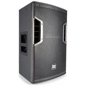 ENCEINTE ET RETOUR Enceinte active boomer 30 cm 800W haute qualité