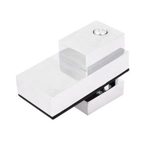 clips fixation serre achat vente clips fixation serre pas cher soldes d s le 10 janvier. Black Bedroom Furniture Sets. Home Design Ideas