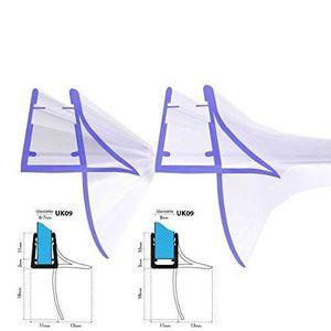 joint porte de douche achat vente joint porte de douche pas cher soldes d s le 10 janvier. Black Bedroom Furniture Sets. Home Design Ideas