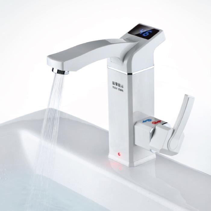 robinet cuisine robinet salle de bain retro chauff Résultat Supérieur 15 Merveilleux Robinet Salle De Bain Retro Pic 2018 Jdt4