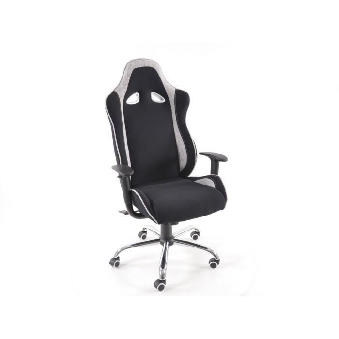 chaise de bureau materiel noir gris avec accoudoir Résultat Supérieur 50 Beau Chaise Bureau Avec Accoudoir Photographie 2017 Hzt6