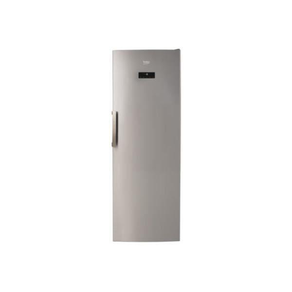 Congelateur coffre 350 litres - Achat / Vente Congelateur coffre ...