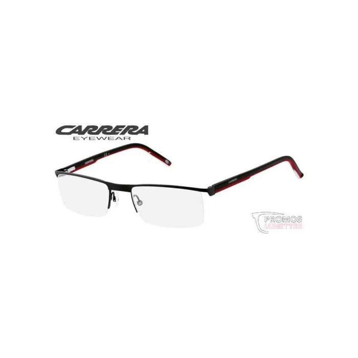 55adadb31f7c6 Lunettes de vue CARRERA 7579 WZI - Achat   Vente lunettes de vue ...