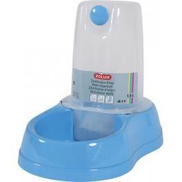 distributeur d eau 5 litres achat vente distributeur d eau 5 litres pas cher cdiscount. Black Bedroom Furniture Sets. Home Design Ideas