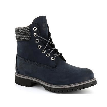 In C6612a Timberland Bleu Marine Chaussures Achat Homme 6 wASERI