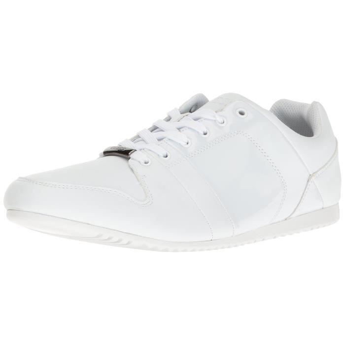Guess Tuller Sneaker QD9Z1 Taille-47