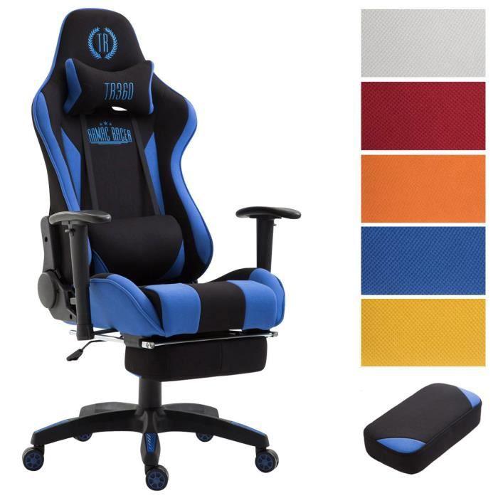 Fauteuil de bureau achat vente fauteuil de bureau pas for Clp annex 6 table 3 1