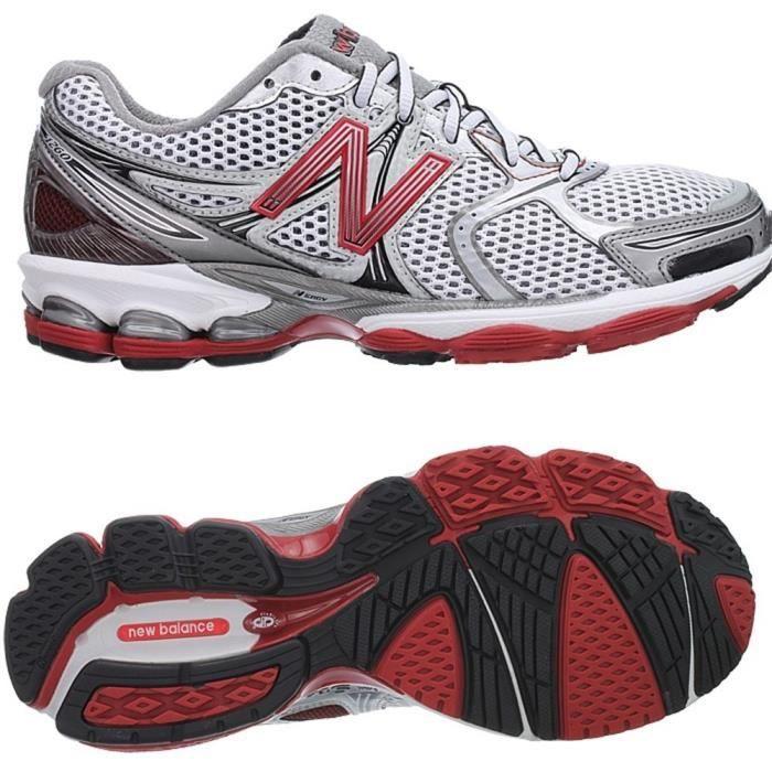 Chaussures New Balance 1260