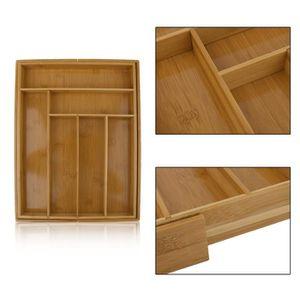 range couverts bois achat vente pas cher. Black Bedroom Furniture Sets. Home Design Ideas