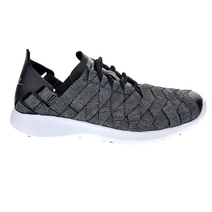 Chaussures Nike Homme Basses modèle Sb Portmore II odt6cEq