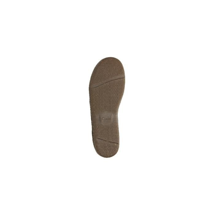 Chaussures Clarks Apron Trapell Chaussures Trapell Clarks rPqXr5