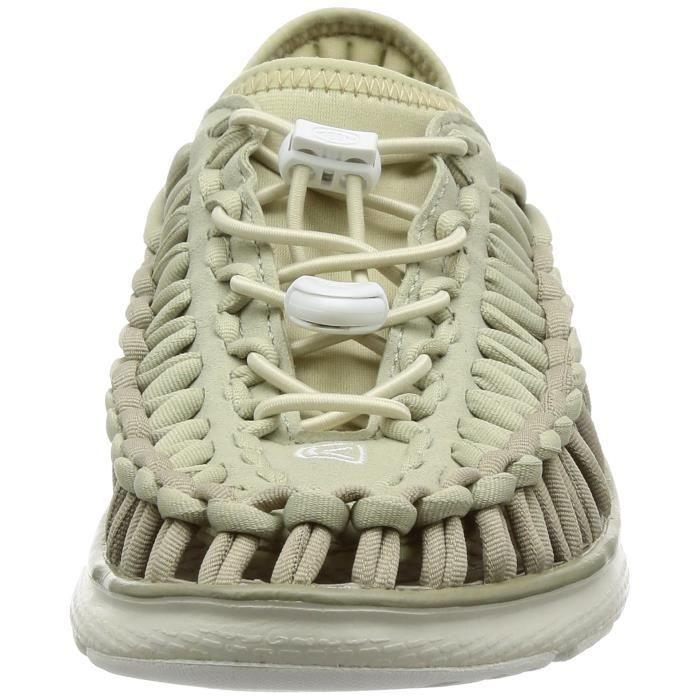 Uneek O2-w Sandal M11X7 Taille-38