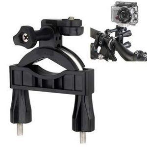 fixation camera pour moto achat vente pas cher soldes d s le 10 janvier cdiscount. Black Bedroom Furniture Sets. Home Design Ideas