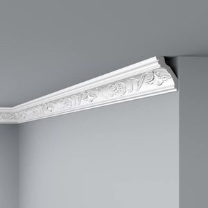 moulure de plafond - achat / vente moulure de plafond pas cher ... - Moulure Plafond Salle De Bain