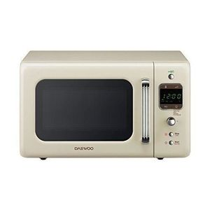 MICRO-ONDES Daewoo Electronics KOR-6LBC - ELECTROMENAGER - MIC