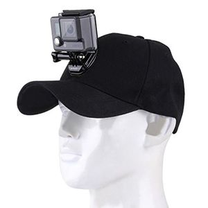 PACK ACCESS. CAMESCOPE MENGMA Supports GoPro Caméra Casquette s'applique