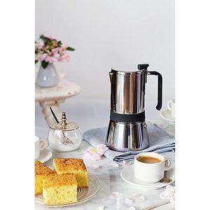 CAFETIÈRE Monix M770010 - ELECTROMENAGER - CAFETIERE -  Arom