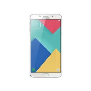 Smartphone Samsung A9 6 Pouces Achat Vente Pas Cher