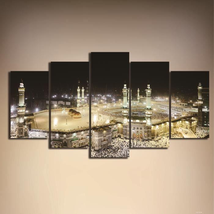 Magasin Decoration Islamique